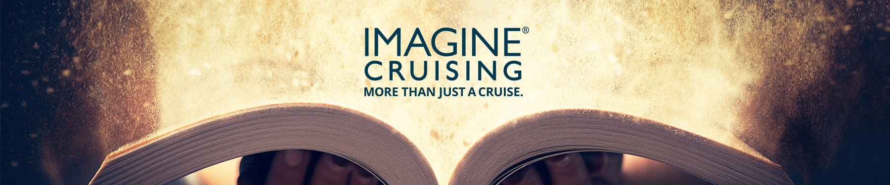 Cruise Deals From Imagine Cruising, Book Your 2019/2020